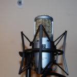 Audio/Video Maintenance Plans