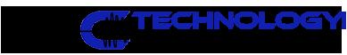 Technology Contracting, LLC